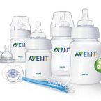 Philips_Avent____4fdb9a422feb8