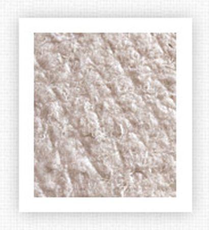 Στρώμα με βαμβάκι-κοκοφοίνικα-γιούτα Cotton Club