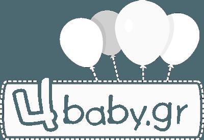 4Baby - Τα καλύτερα προϊόντα στη σχέση ποιότητας - τιμής