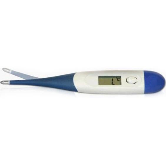 Ψηφιακό Θερμόμετρο Lorelli